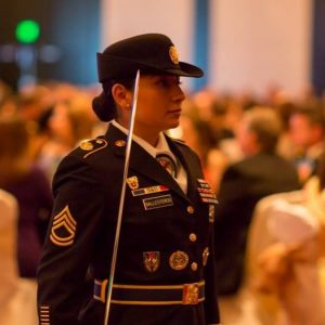 242nd Army Ball and other Upcoming Events
