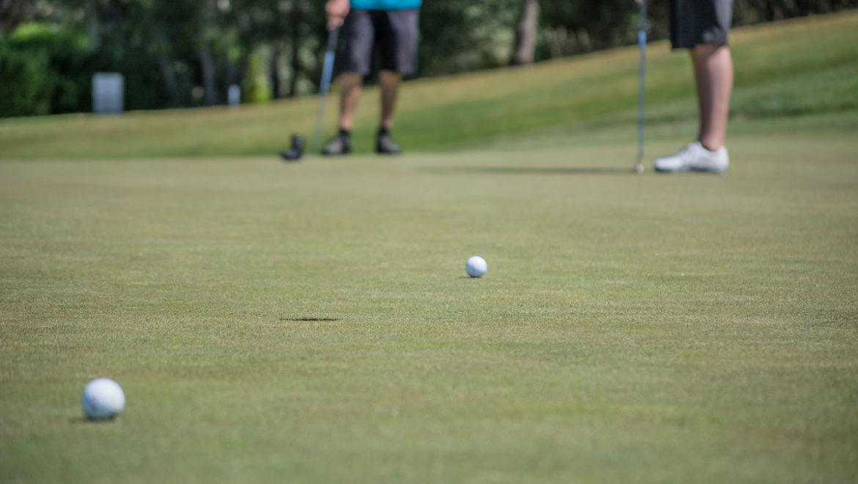 Hooah Golf Classic