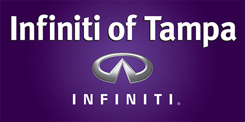Infinity of Tampa