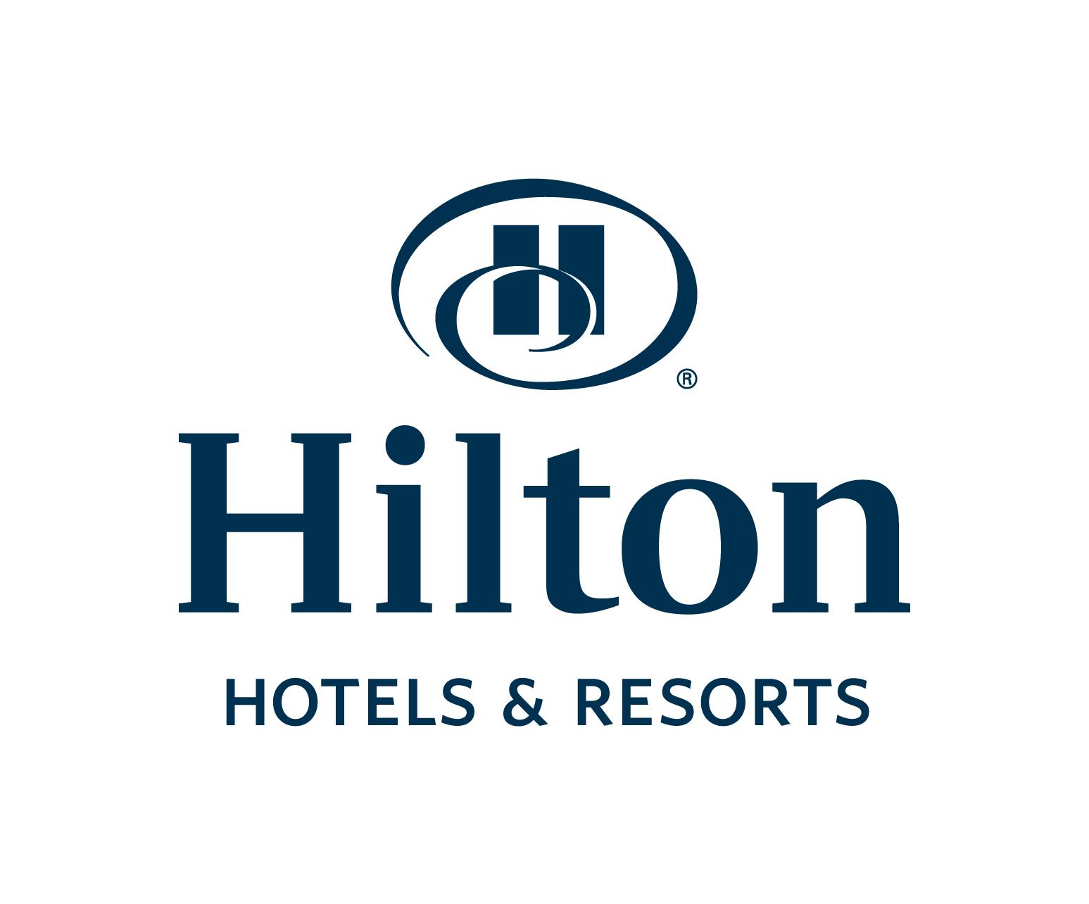 Hilton Tampa Downtown