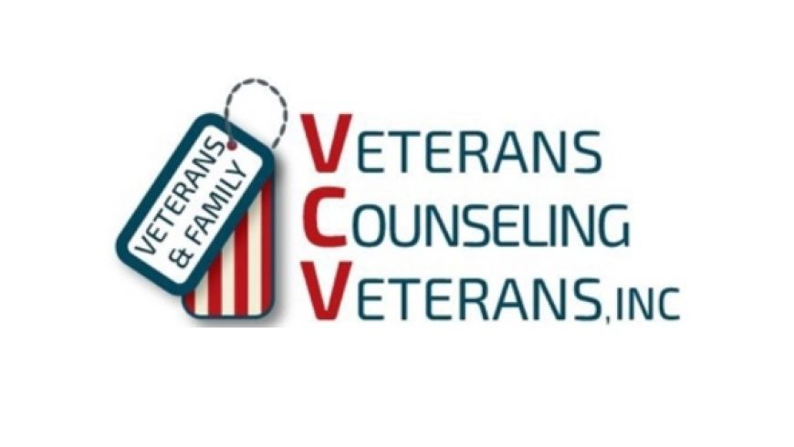 Veteran Suicide Prevention Program
